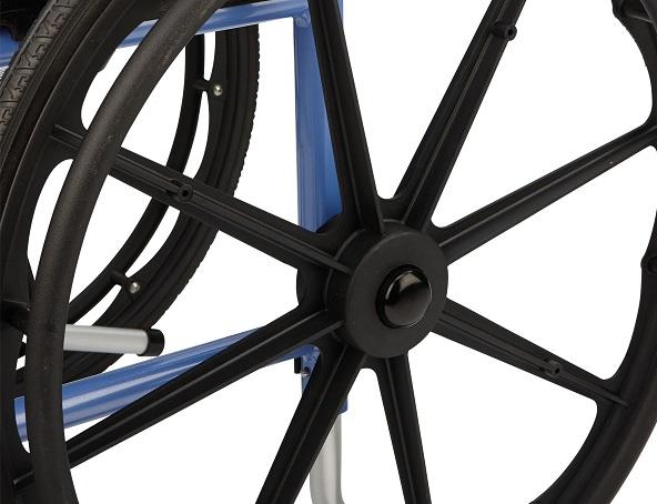 silla-de-ruedas-para-ducha-TS-agua-versión-2-bb-iberia--asister5