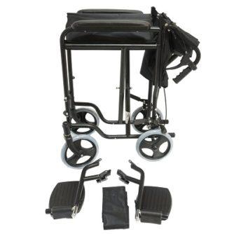 silla-de-ruedas-plegable-asister