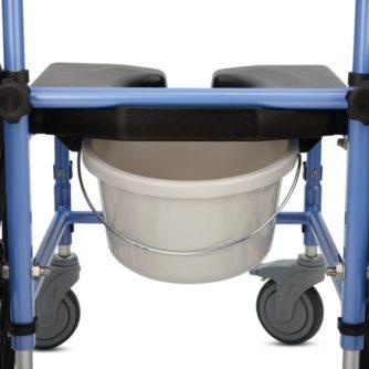 silla-de-ruedas-ts-agua-asister1