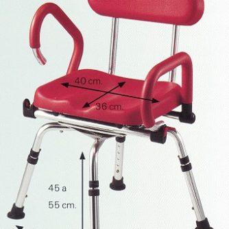 silla-giratoria-garcía-asister1