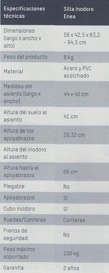 silla-inodoro-apex-asister11