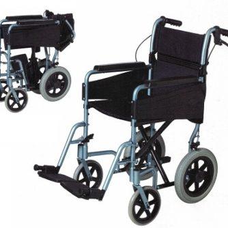 silla-ligera-mini-transfer-ayudas-dinámicas-asister8