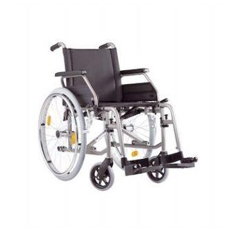 sillas-ruedas-manuales-pasivas-74702-108795