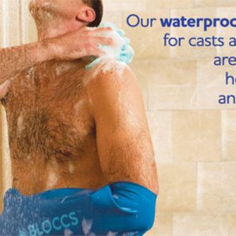 protector-slide10-man-shower