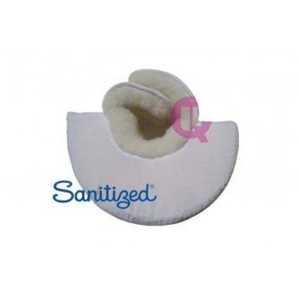 talonera-semicilindrica-blanco
