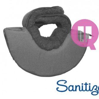 talonera-semicilindrica-gris