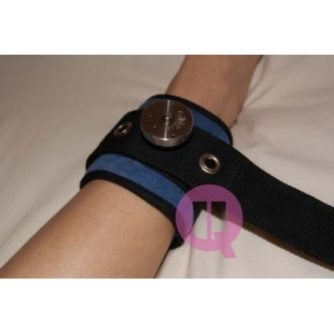 tobillera-acolchada-standard-iron-clip-par (1)