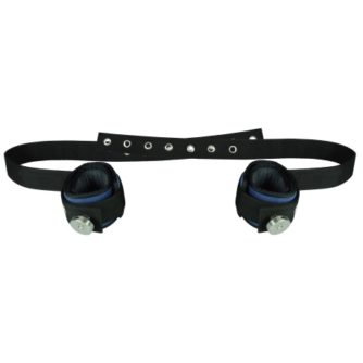tobillera-acolchada-standard-iron-clip-par (3)