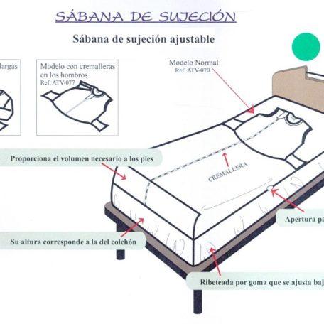 ugari sabana-asister