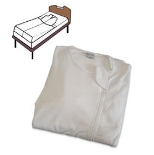 sábanas de sujeción indicadas para pacientes obesos
