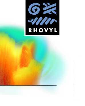RHOVYL Botín Acolchado Saniluxe