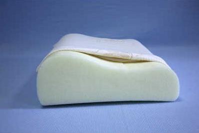 4720-almohada-visco-termic-50-x-35-cm-funda-con-tratamiento-aloe-vera-ref-ugh1401-asister-ayuda-a-domicilio-y-ortopedia