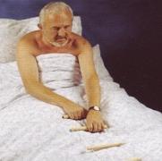 acesorios descanso dormitorio - Asister