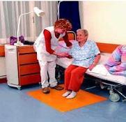artículos geriátricas - Asister