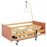 Articulated and Electronic Beds