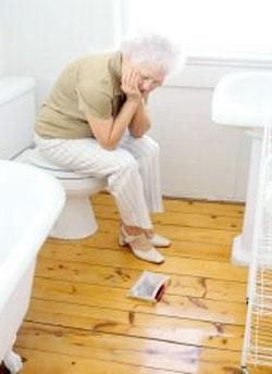 a... guía para la incontinencia urinaria