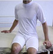 pijamas batas y camisones asister