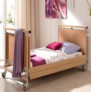 Dormitorio/Descanso XXL