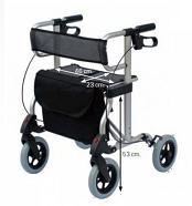 Productos Bariátricos Movilidad