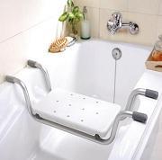 asientos y tablasd para bañeras