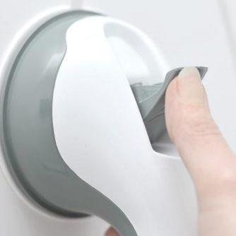 6223-asidero-de-ducha-con-ventosa-sugo-29-cm-span-style-color-green-ficha-info-span-ofrece-seguridad-y-estabilidad-ref-bssugo-asister-ortopedia-y-ay