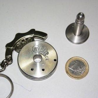 6350-juego-cierre-iron-clip-3-botones-1-llave-de-acero-inoxidable-ideal-para-los-cinturones-de-sujecion-ref-o-09350-asister-ortopedia-y-ayuda-a-domi