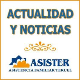 Noticias Asister