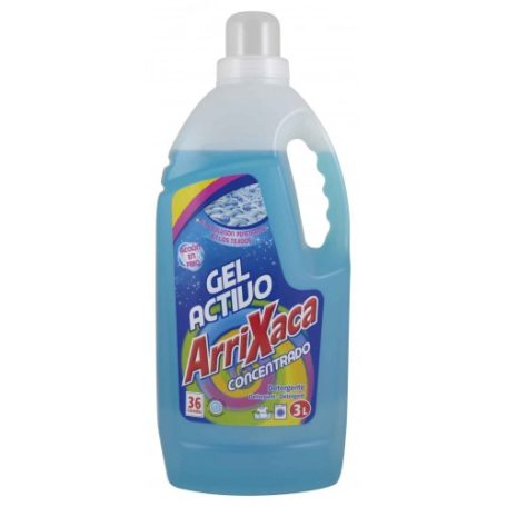 Detergente_GelActivo_3L-500x500