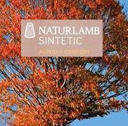 NATURLAMB SINTETIC
