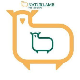 Información NATURLAMB Piel Medicinal