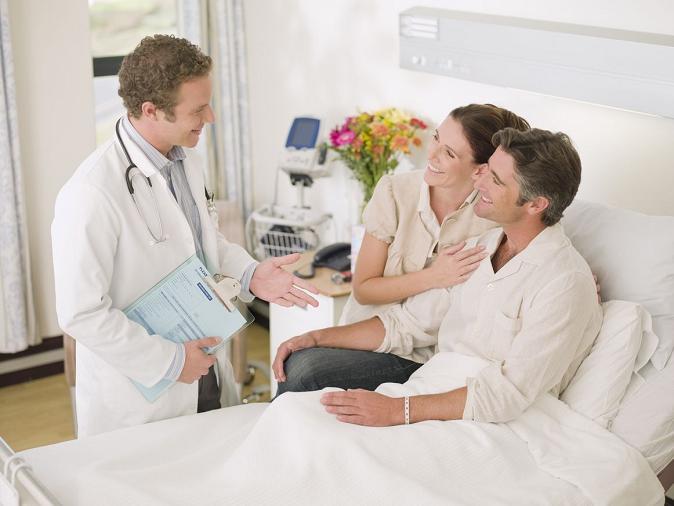 Información, En Apex Medical creemos que solo podemos lograr la plena satifacción de nuestros clientes aportando una tecnología puntera y de calidad superior.