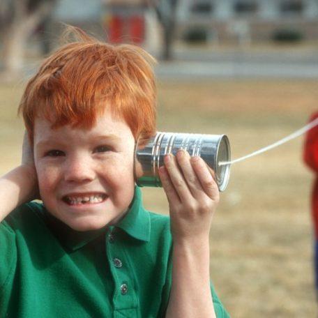 intercomunicador-inalámbrico-asister