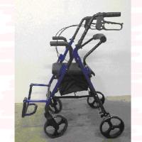 R9-MODO-SILLA-200x200