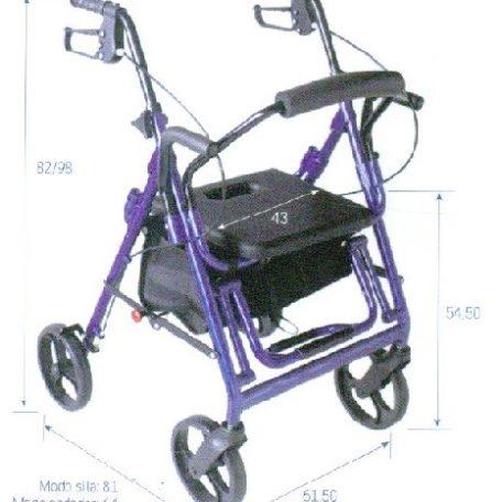 andador-silla-de-ruedas-2-in-1-asister