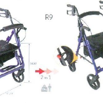 andador-silla-de-ruedas-2-in-1-asister2
