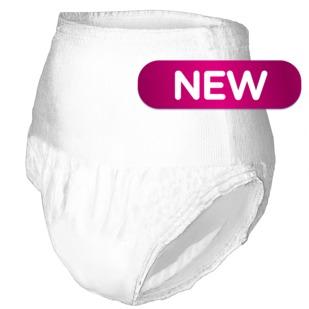 -pants-pañales-para-adultos-id-pants