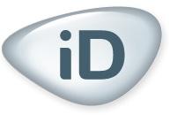 logotipo iD Expert