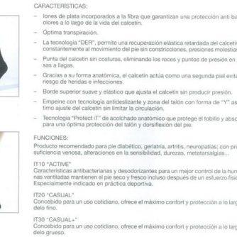 veetscaner 001 (11)