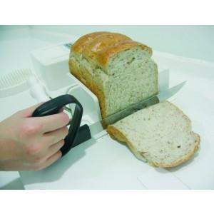 tabla-multifuncional-de-cocina-ideal-para-personas-con-deficiencia-de-agarre-o-para-trabajar-codigo-abpr60091-ortohispania
