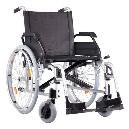 Sillas de ruedas de aluminio est ndarlas m s usadas en el for Sillas de ruedas usadas