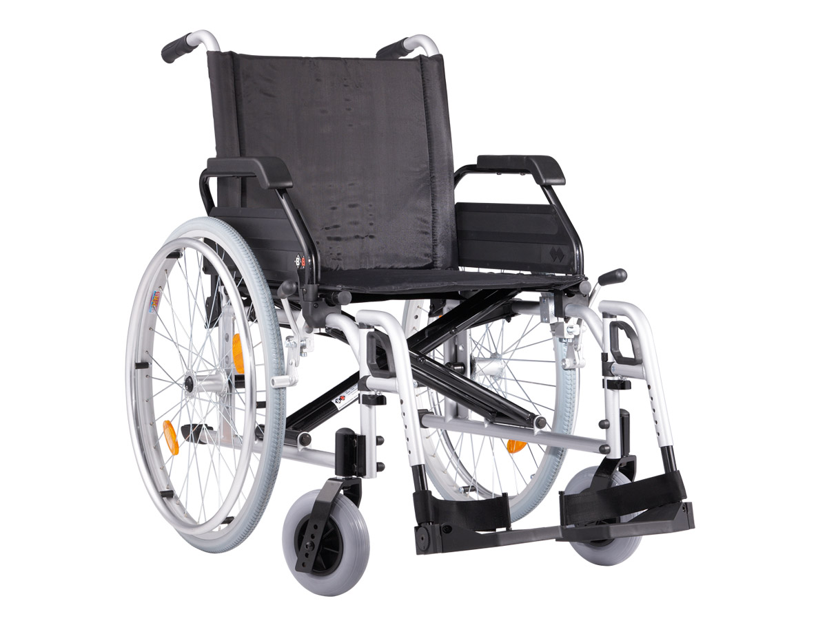 silla de ruedas valencia gratis