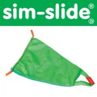 Sim-Slide-Asister