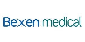 logotipo BOLTEX MEDICAL