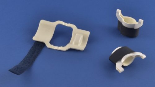 Trimed Dispositivo Incontinencia Masculina. Especialmente útil para incontinencia urinaria masculina.