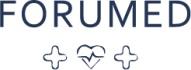 logo forumed pinzas