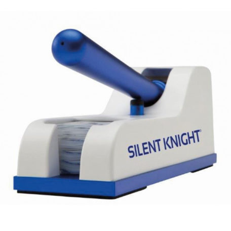 silent-knight-asister2
