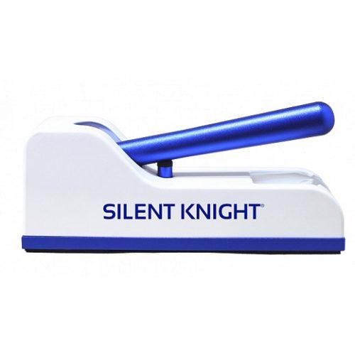 triturador de pastillas silent knight
