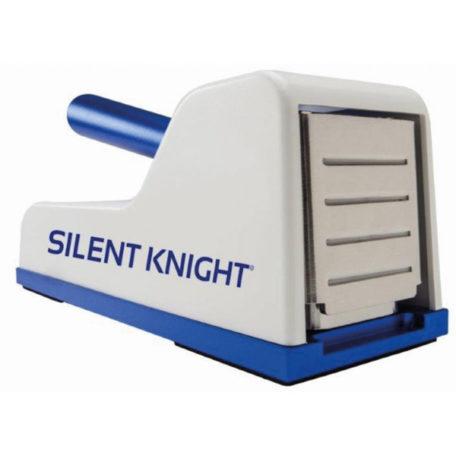 silent-knight-nuevo-asister1