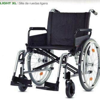 silla-de-ruedas-de-alunimio-bb-iberia-asister1