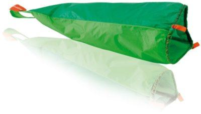 Arion SIM SLIDE. Solución para poner y quitarse las medias elásticas terapéuticas